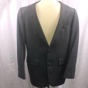 Botany 500 Men's Suit